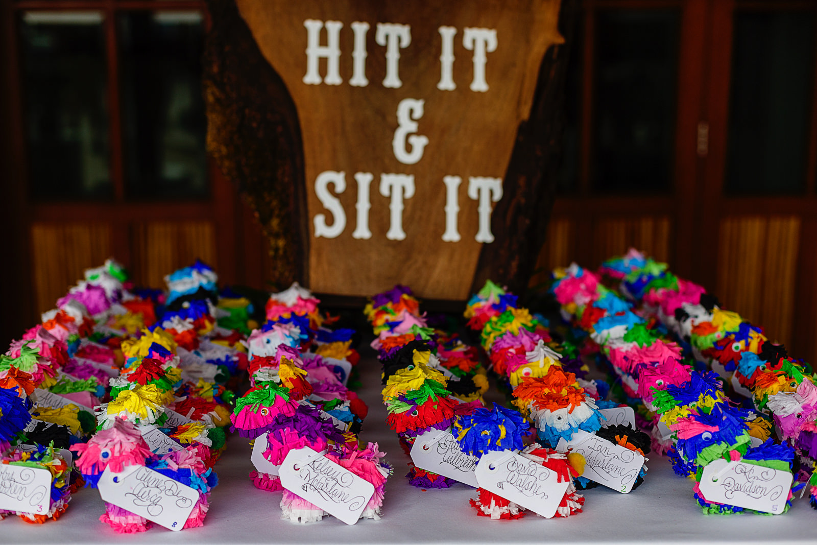 seat-assignments-tiny-pinatas-decoration-wedding.jpg