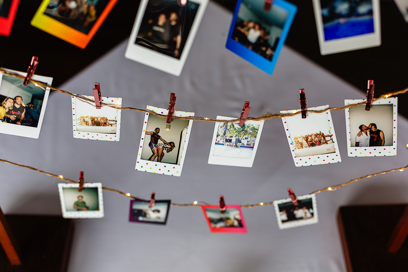 wedding-decorations-polaroid-instax-mini-hanging.jpg