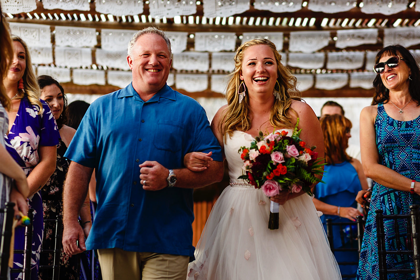 bride-father-walking-down-aisle-happy-love.jpg