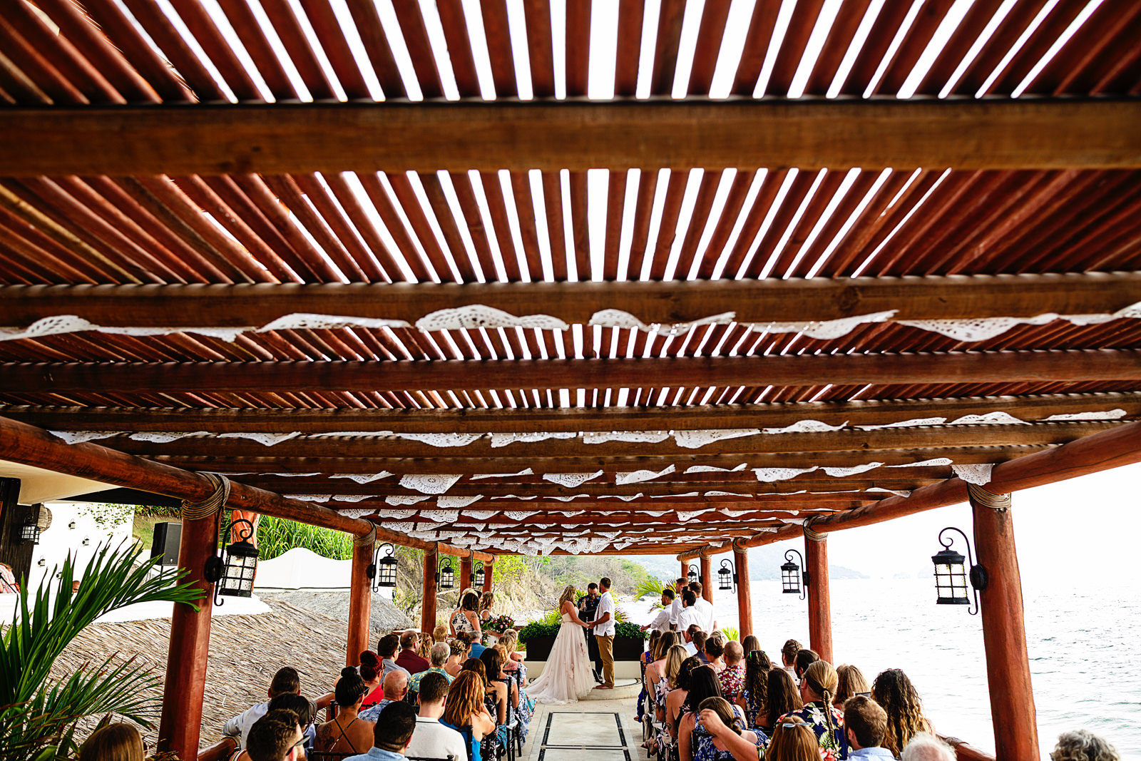 wedding-ceremony-hotel-playa-fiesta-terrace-shade.jpg