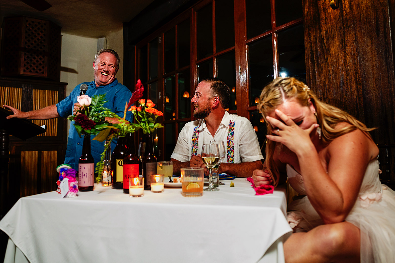 bride-embarrassed-dad-speech-wedding-reception-dinner.jpg