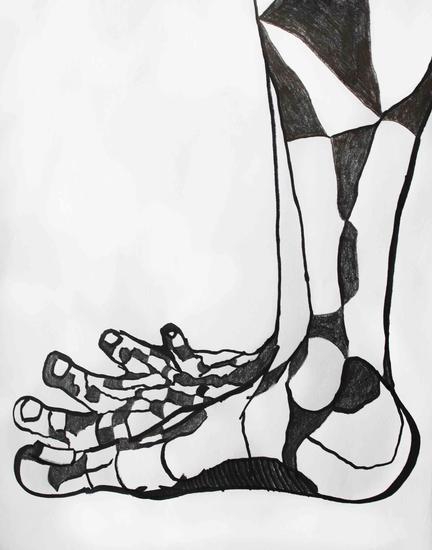 footpencilpen.jpg