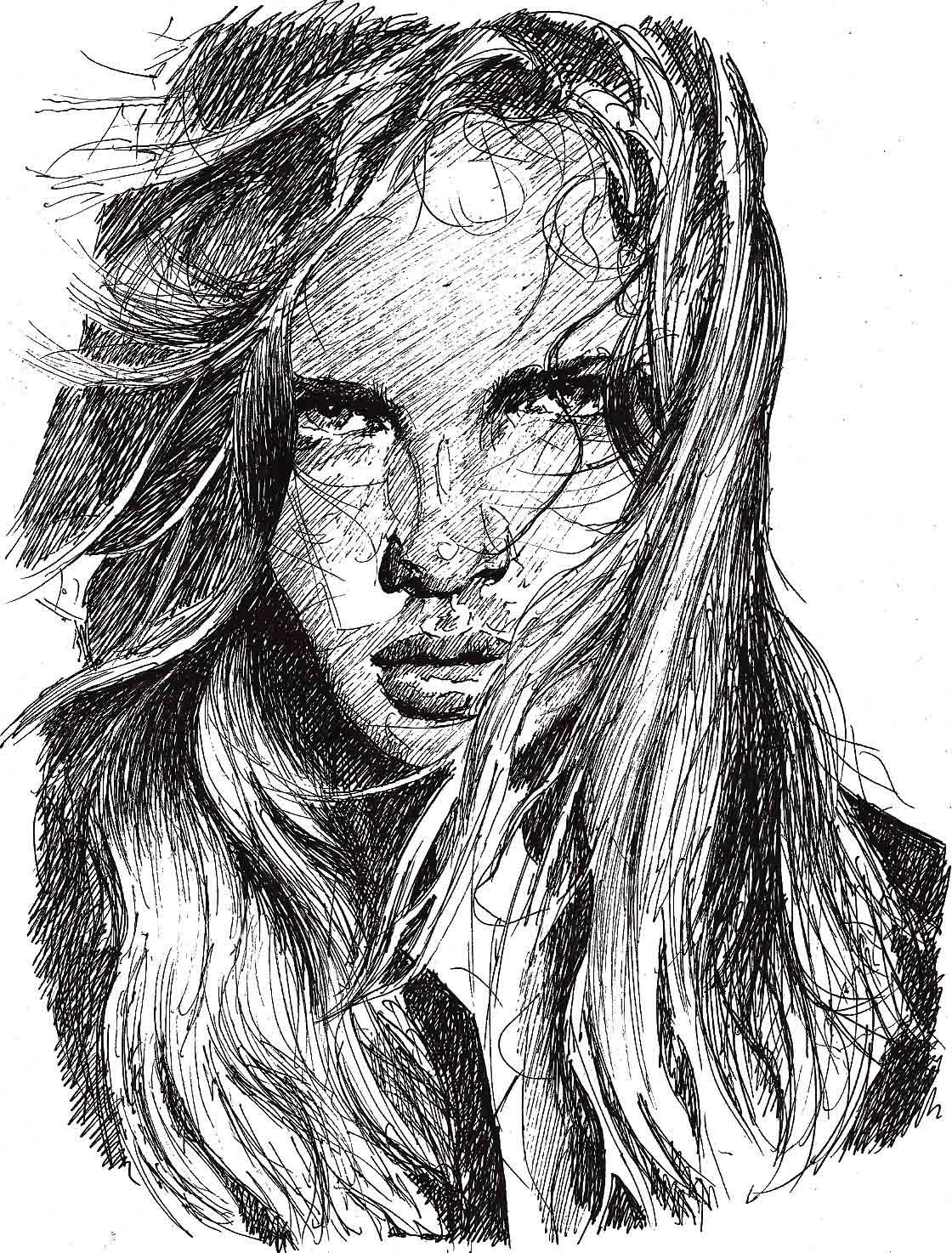 ladyfacepen.jpg