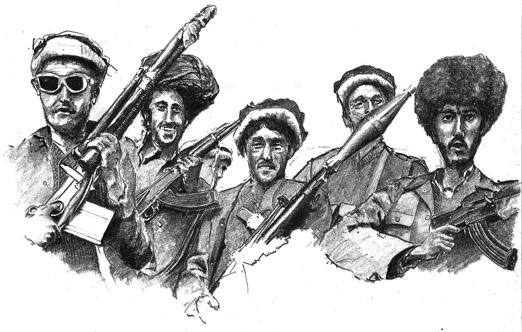 Mujahadeenpencil.jpg