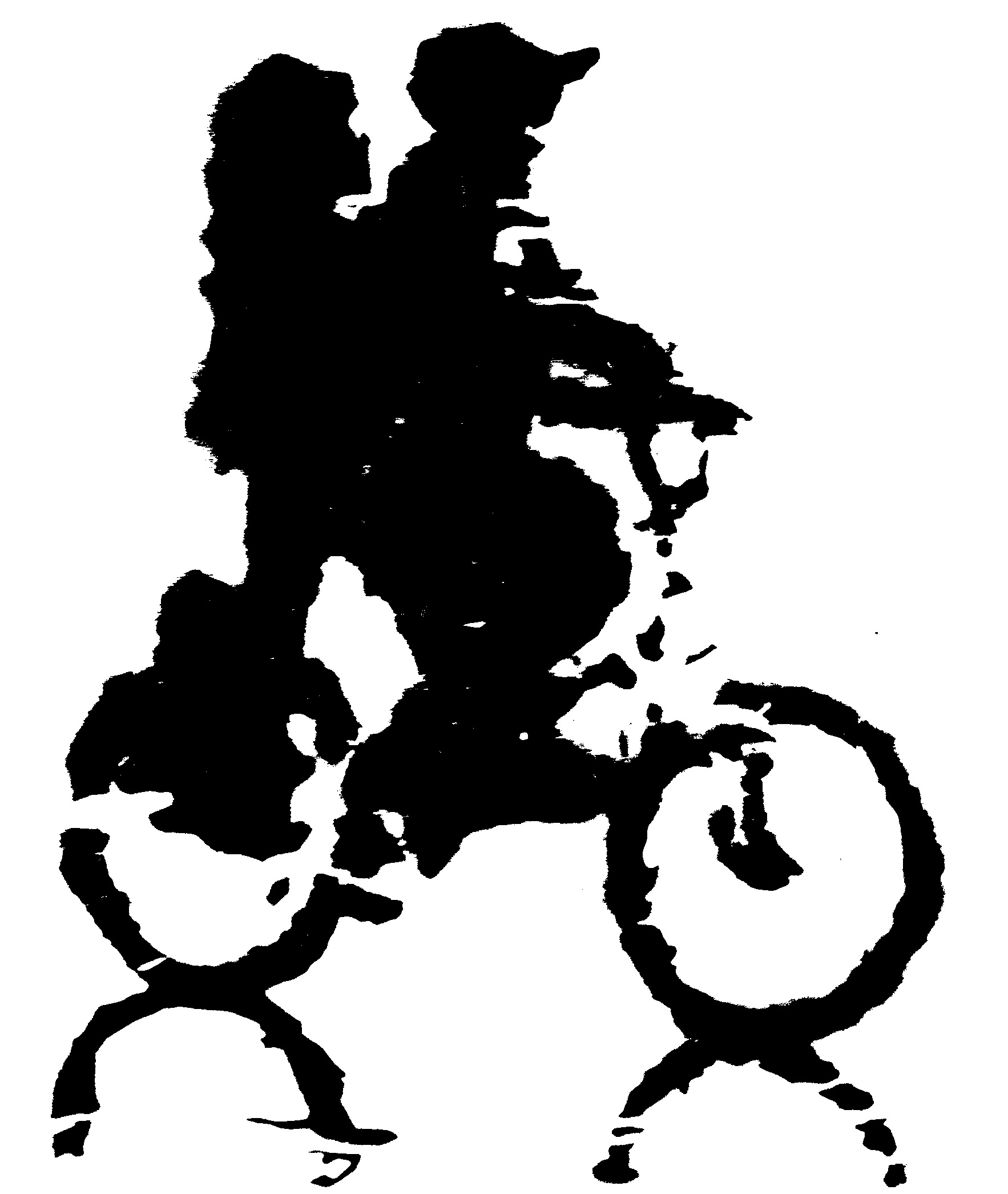 bicyclestencil.jpg