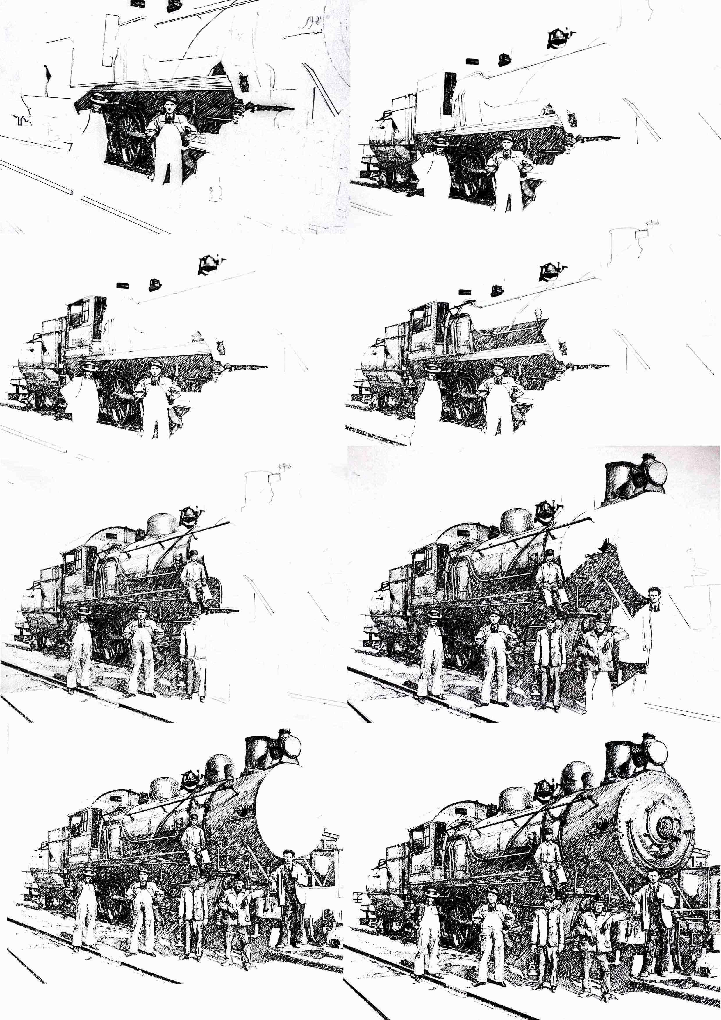 TrainProg.jpg