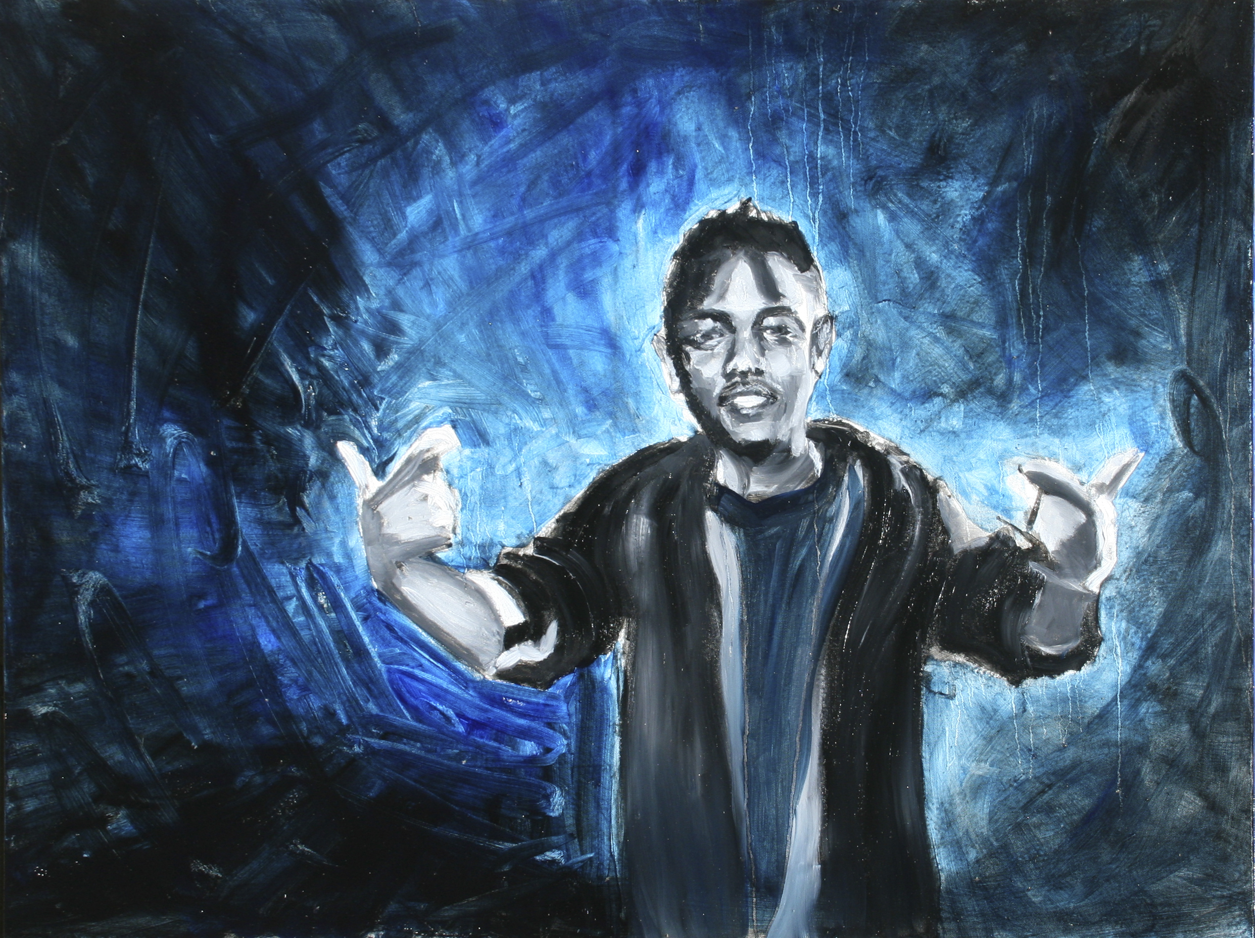 Kendrick4.JPG