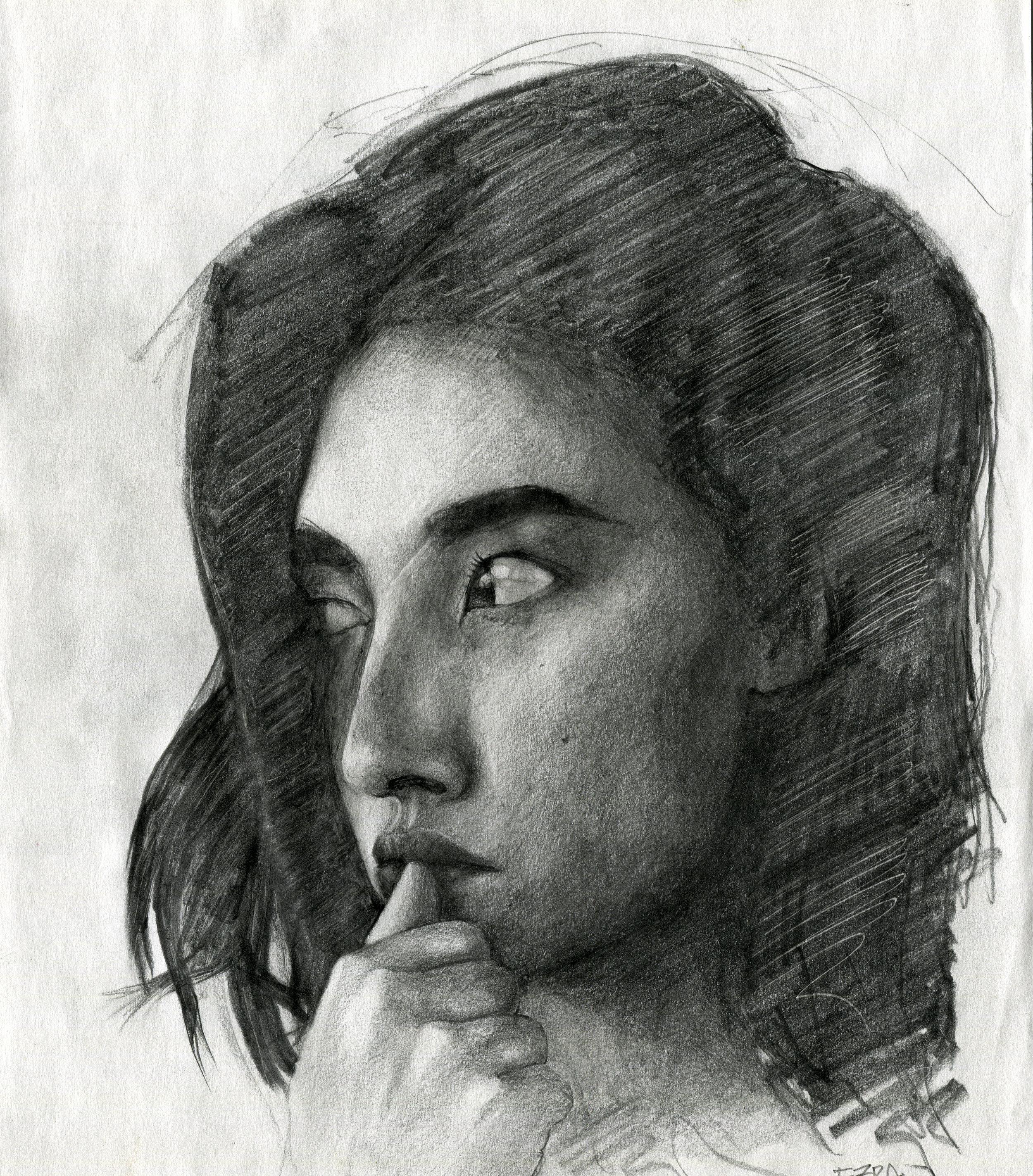 Girl2_1.jpg