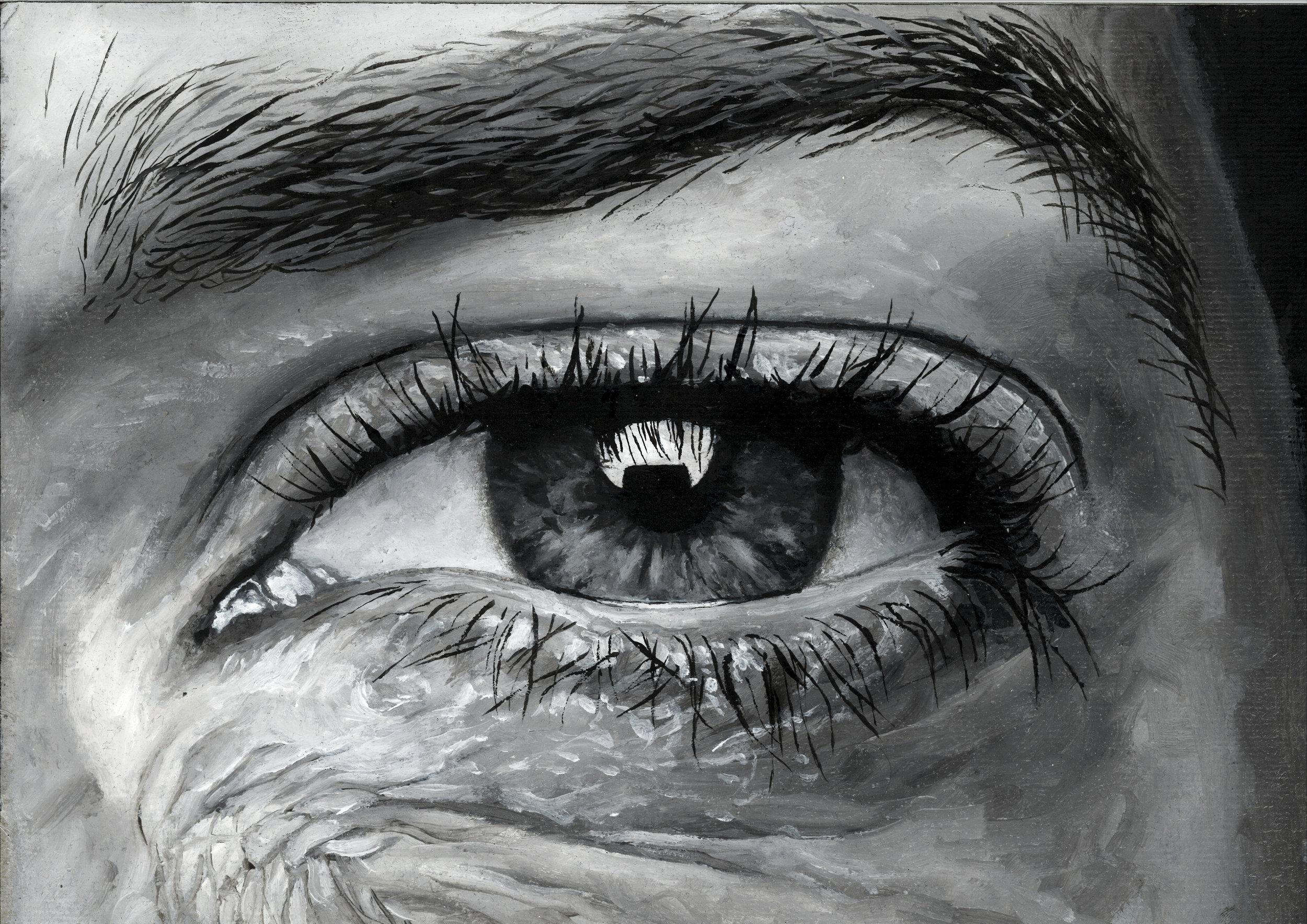 Eye333.JPG