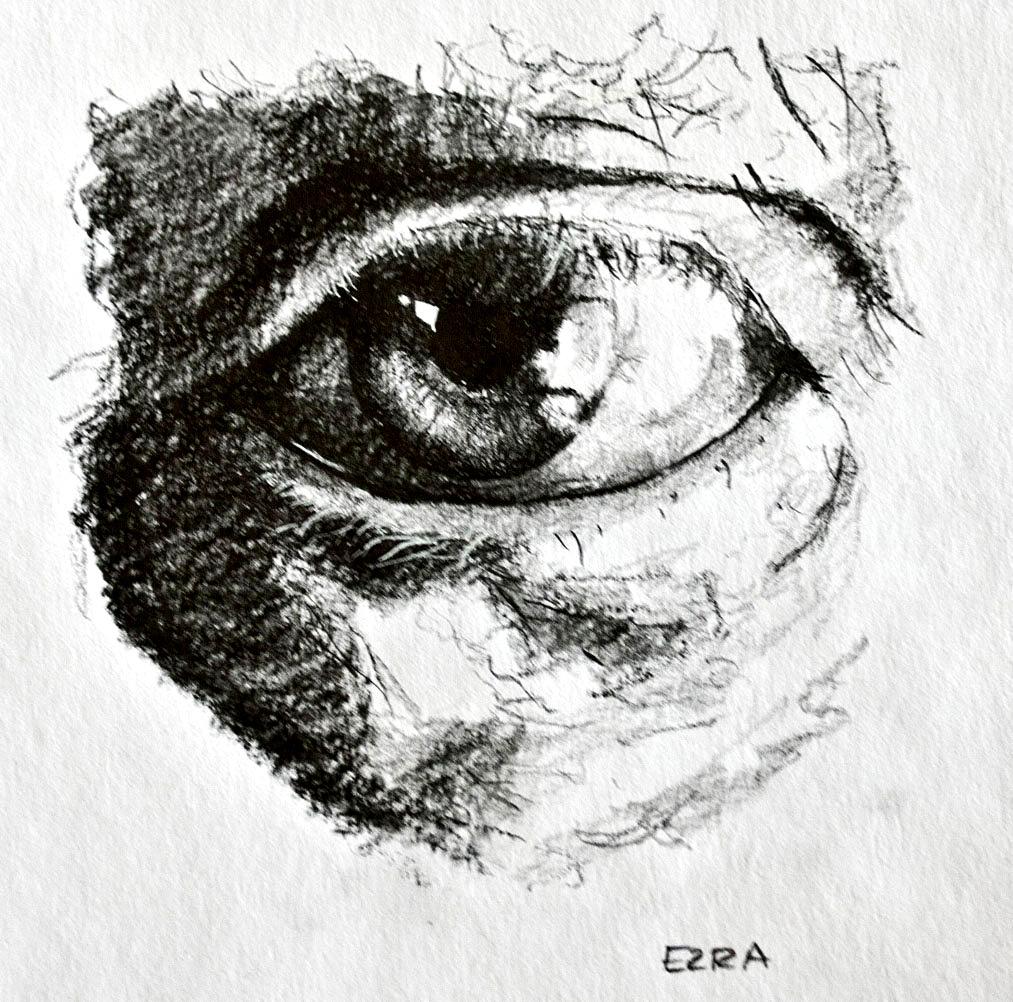 eyepencil.jpg