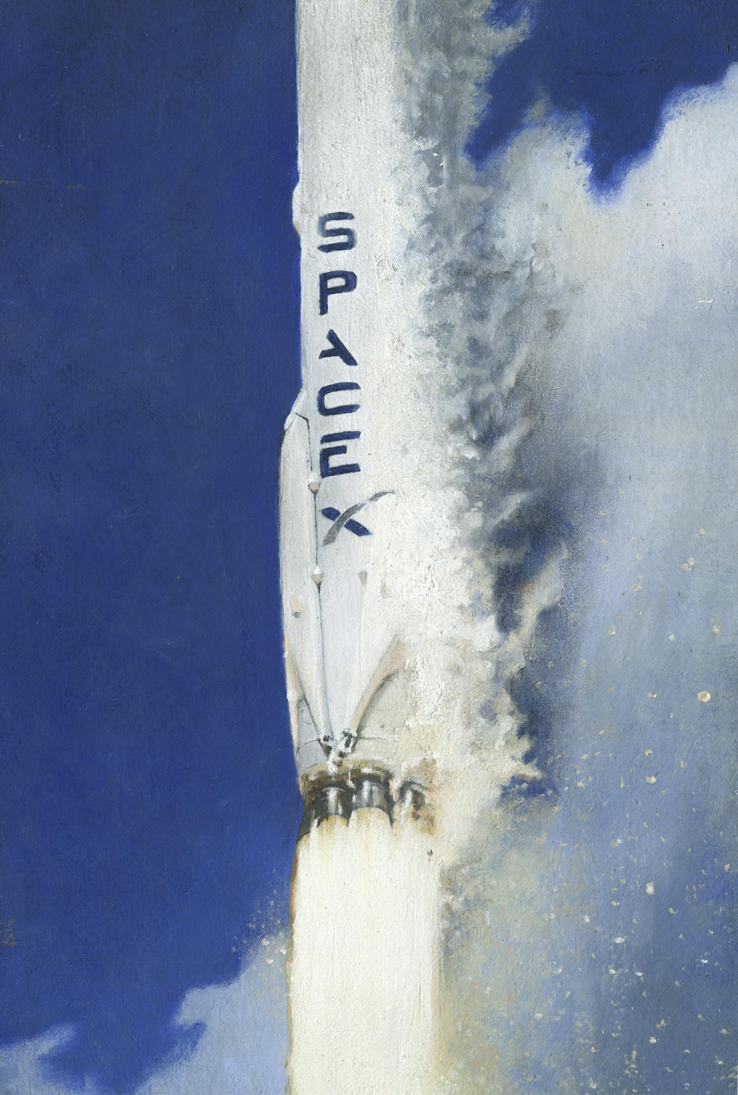 Spacex_1.jpg