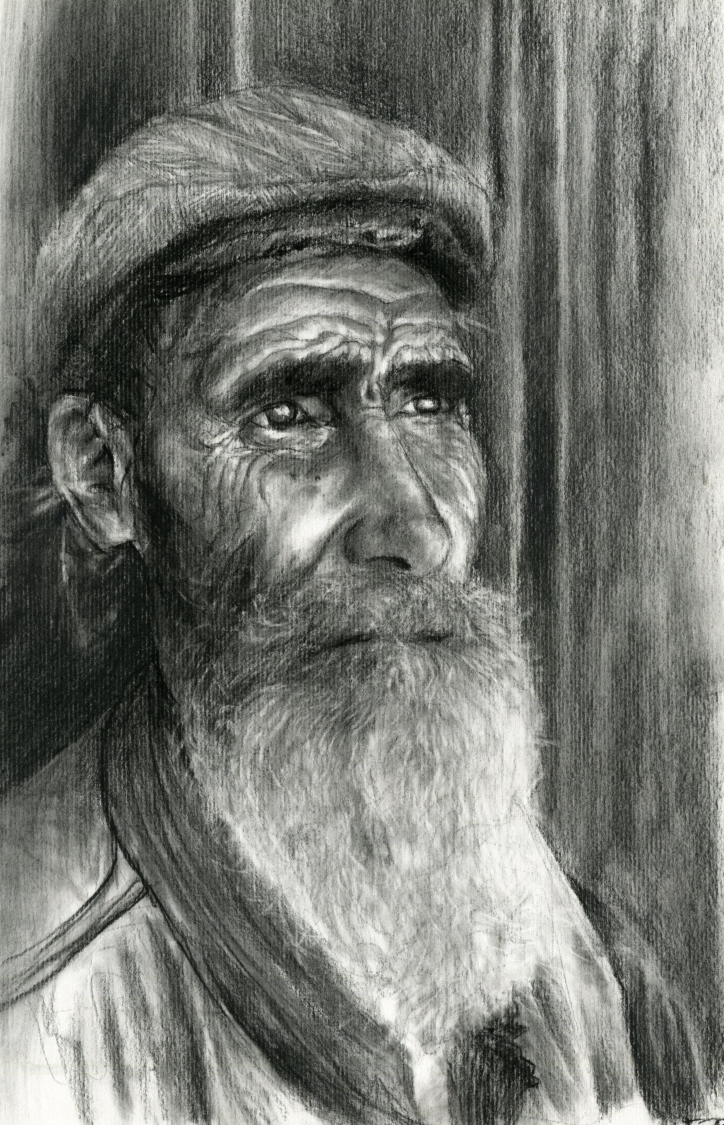 Oldman_1.jpg