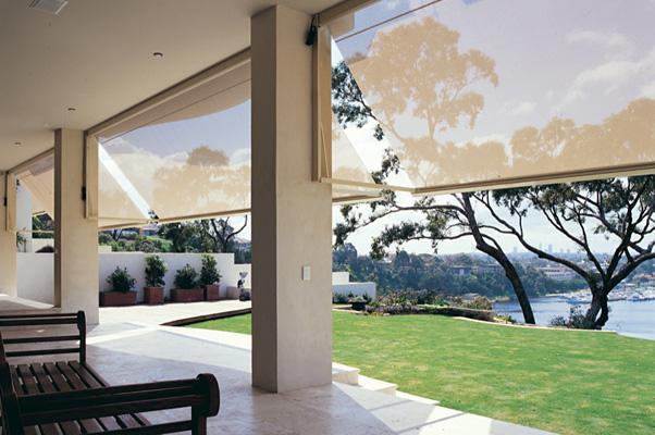 window-awnings.jpeg