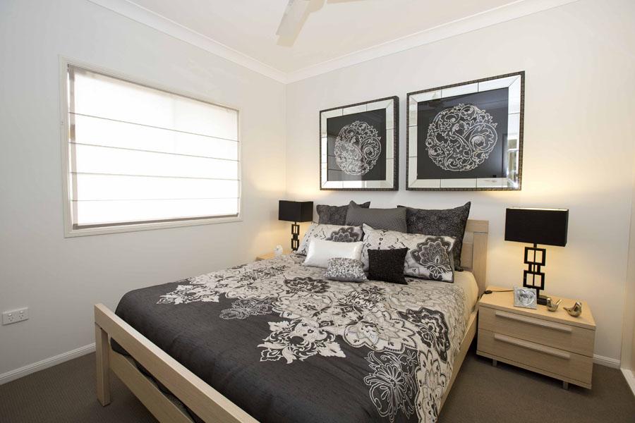 1 Bed 2.jpg