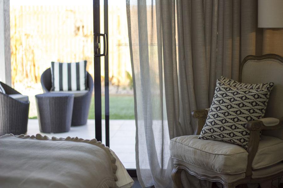 Bed1 (4).jpg