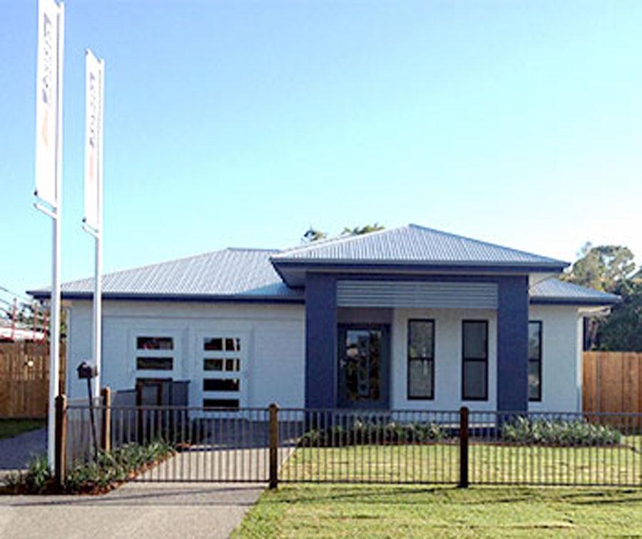 bluewattle-display-home-grady-homes-townsville-rasmussen.jpg