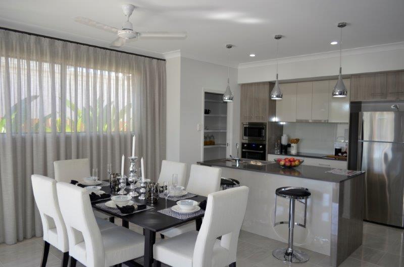 dining-kitchen-bondi_RMK4716.jpg