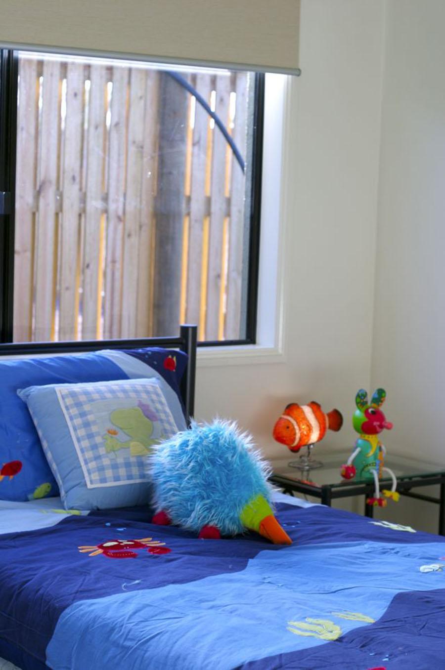 Beachwood Bed 2web.jpg