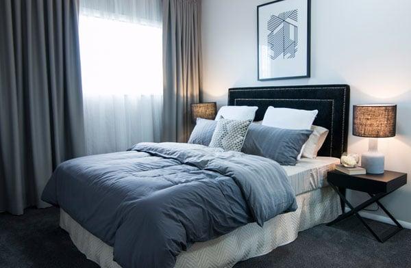 1-bedroom-lr.jpg