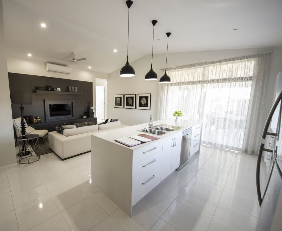 1-Kitchen.Living2 -.jpg