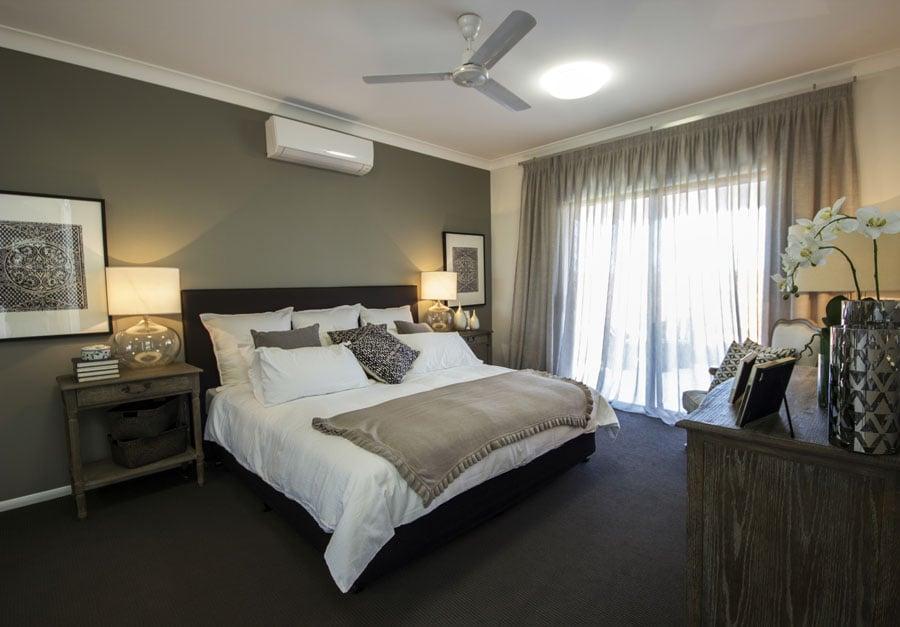 1-Master Bedroom Sanctum.jpg