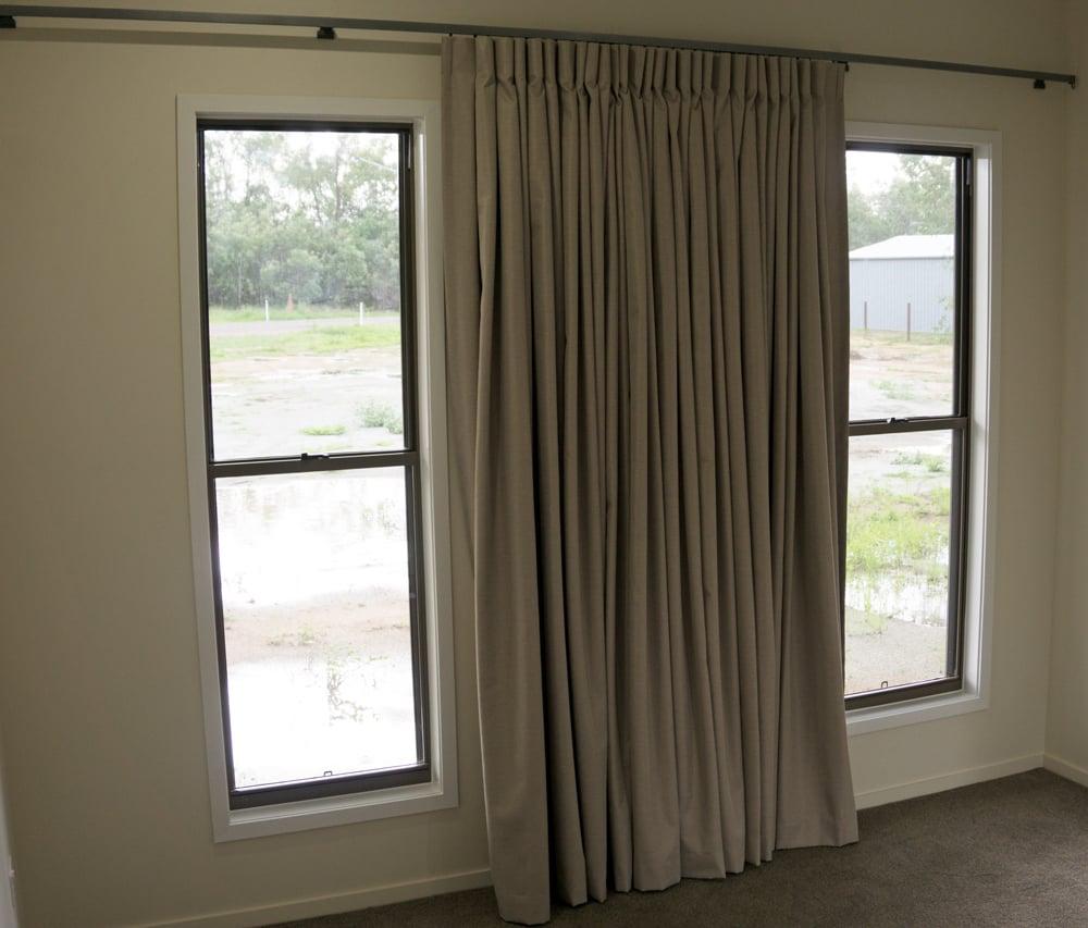 NHS-8-topaz-Bedroom-curtains-3-1000.jpg