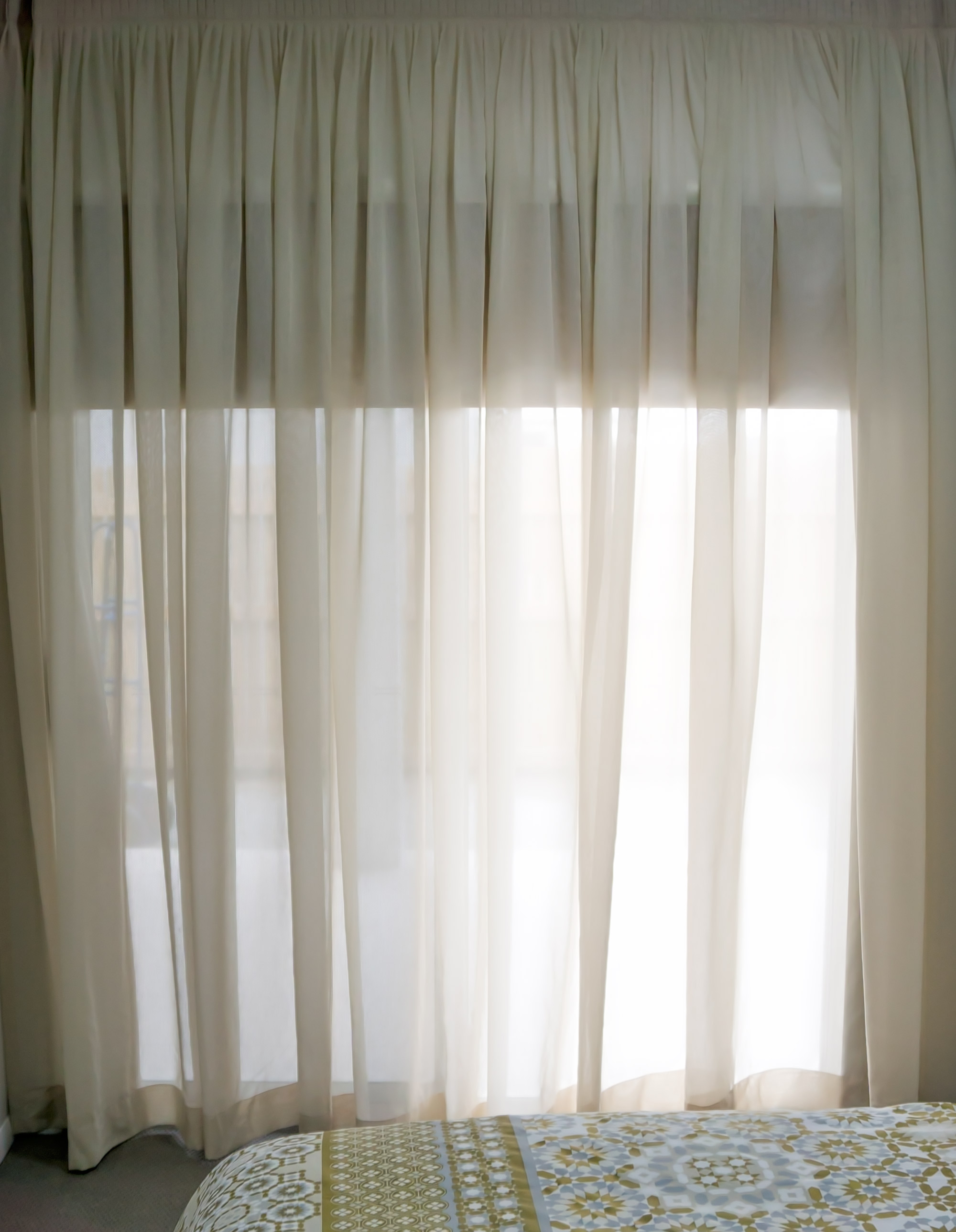 the-coloured-house-blockout-blinds-sheers