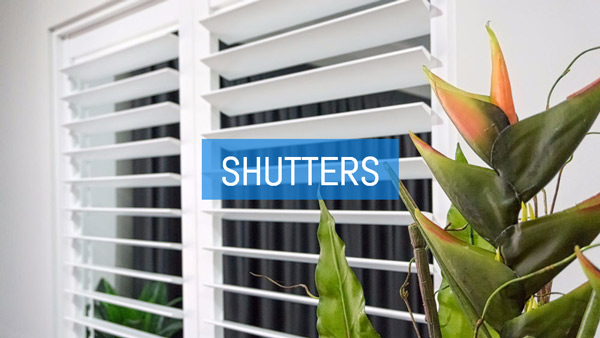 The-Coloured-House-Shutters.jpg