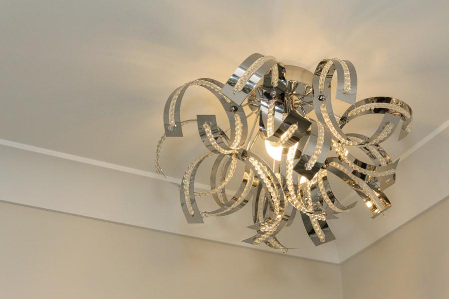 DSC00673-newport-hall-light.jpg
