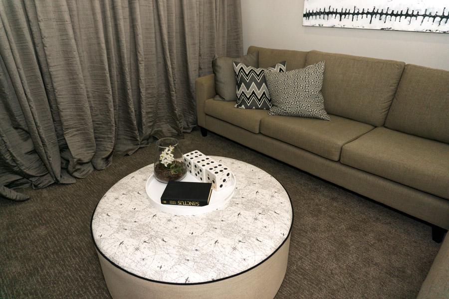 DSC00704-newport-lounge-900.jpg