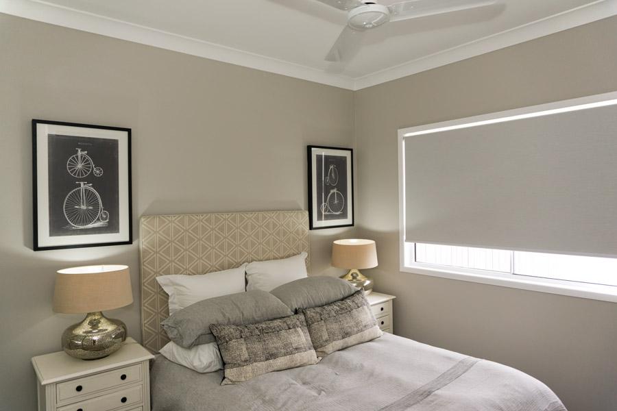 DSC00739-newport-bed-2-900.jpg