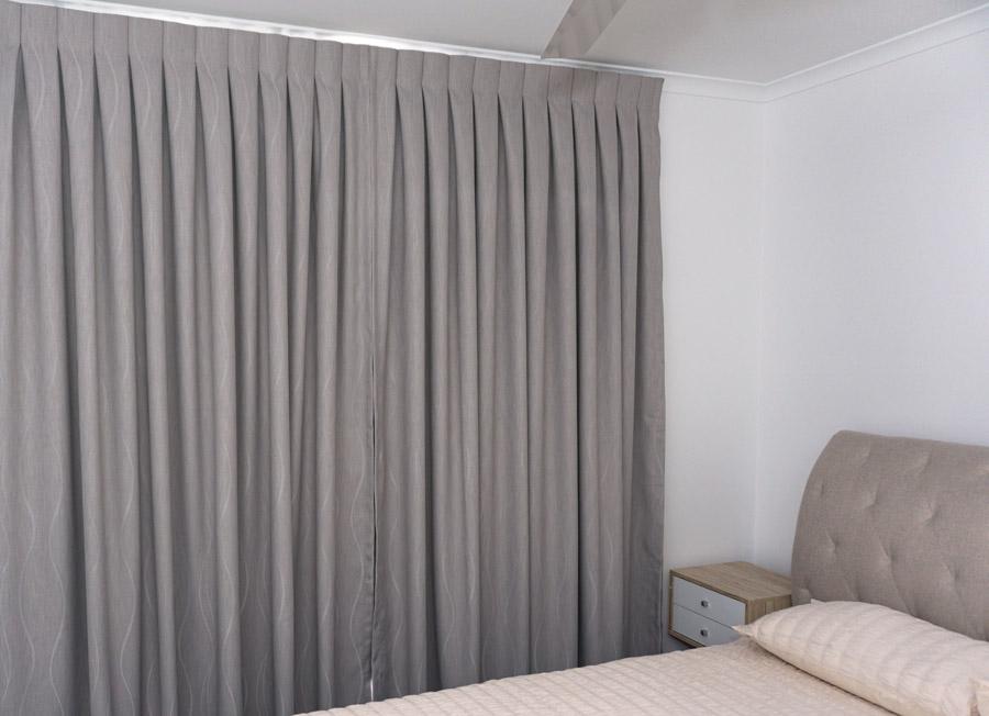 DSC01176-bed-2-900.jpg