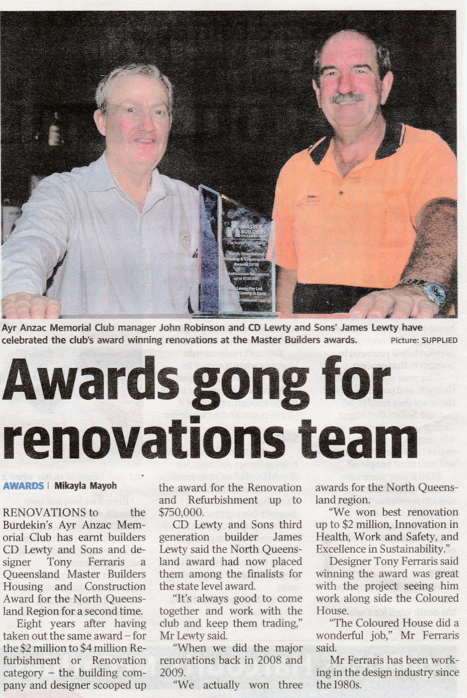 master-builders-awards-rebovations-winner-2018