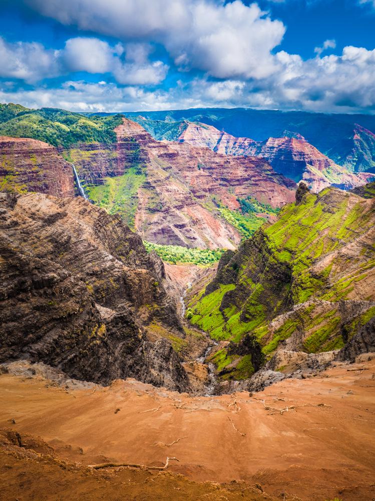 kauai canyon 1_HDR2.jpg