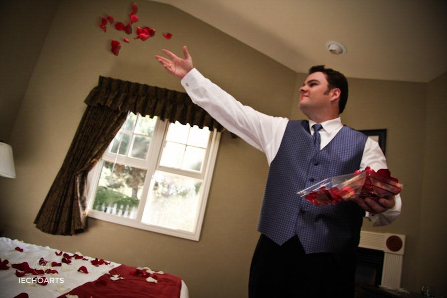 IEcho Arts wedding-3.jpg