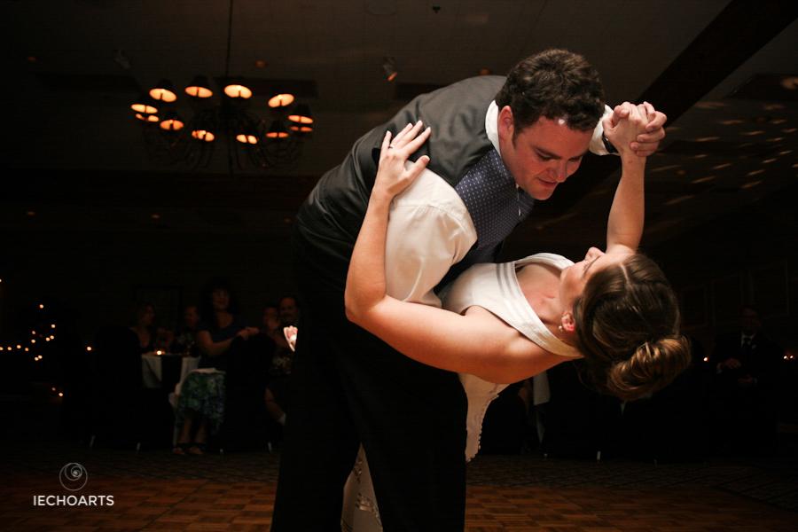 IEcho Arts wedding-6.jpg