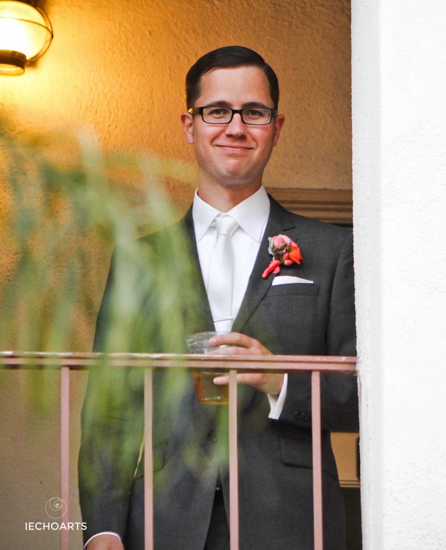 IEcho Arts wedding-14.jpg