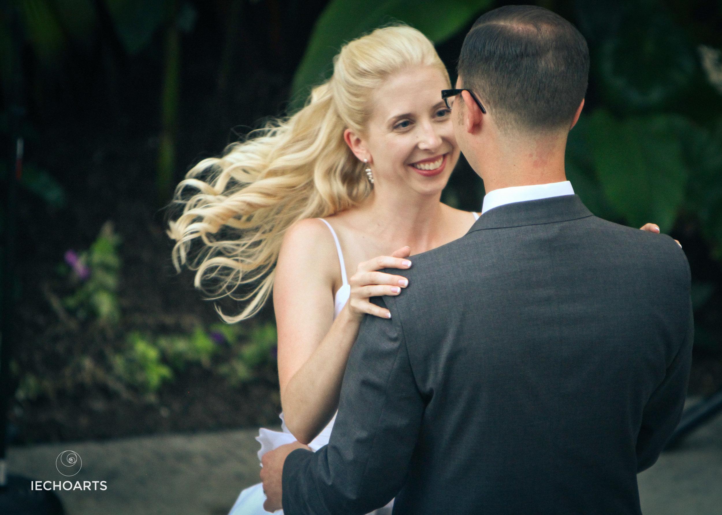 IEcho Arts wedding-16.jpg