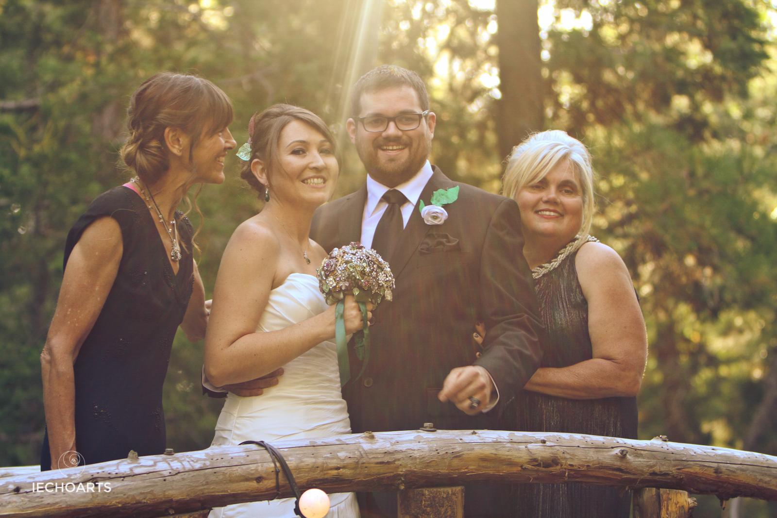 IEcho Arts wedding-25.jpg