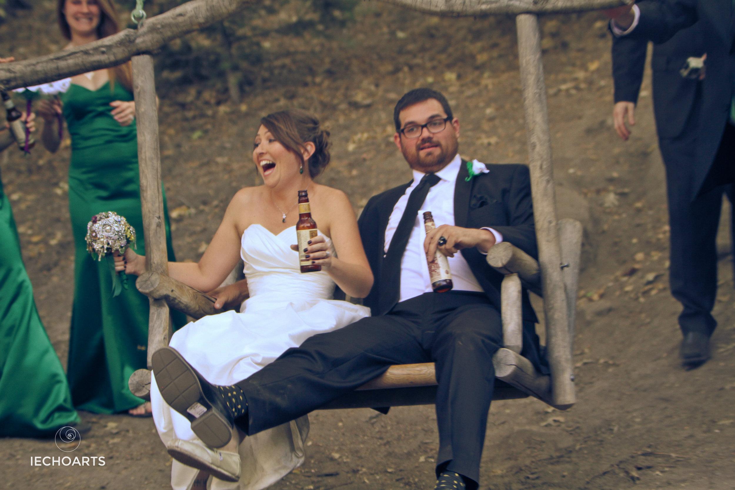 IEcho Arts wedding-31.jpg