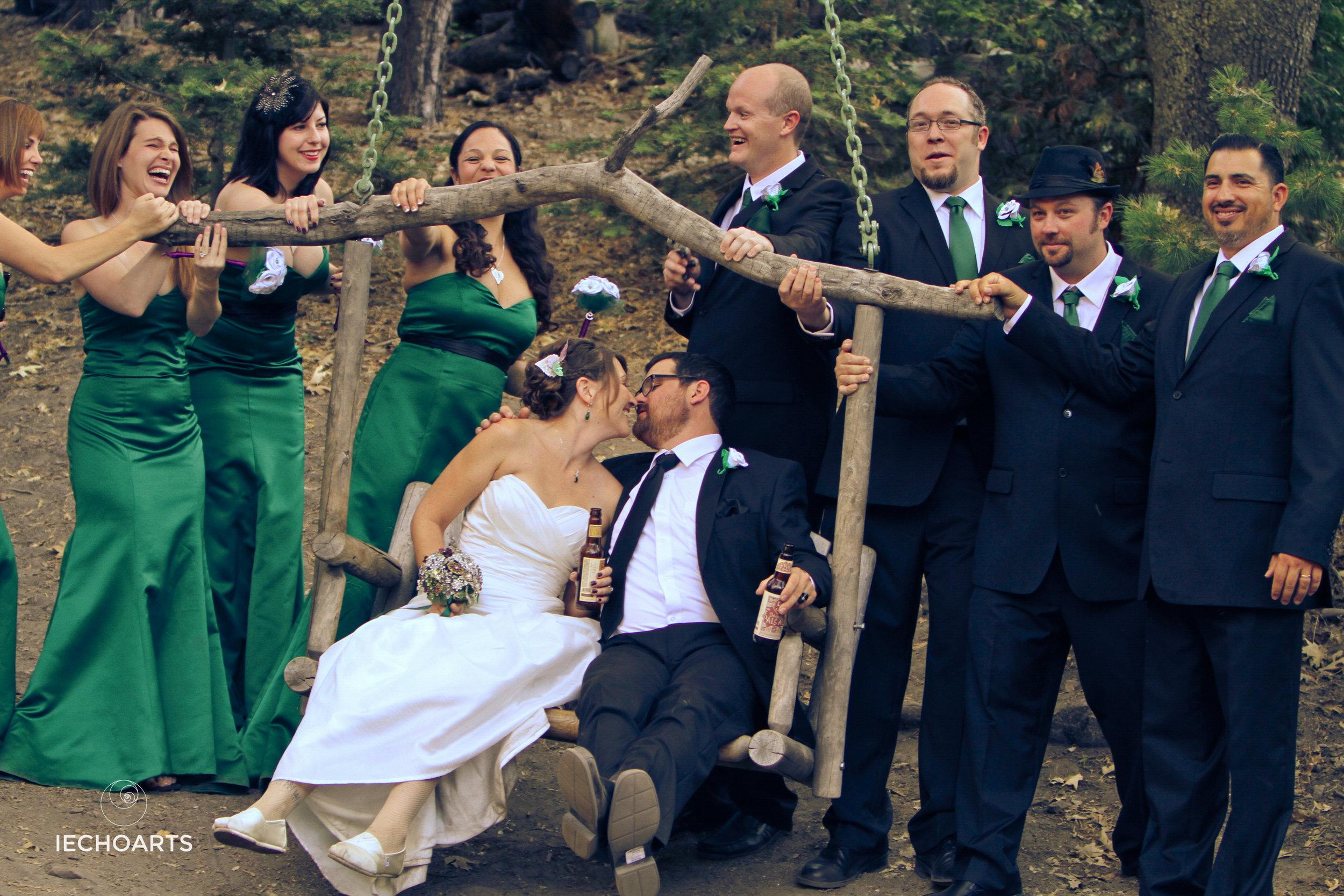 IEcho Arts wedding-32.jpg