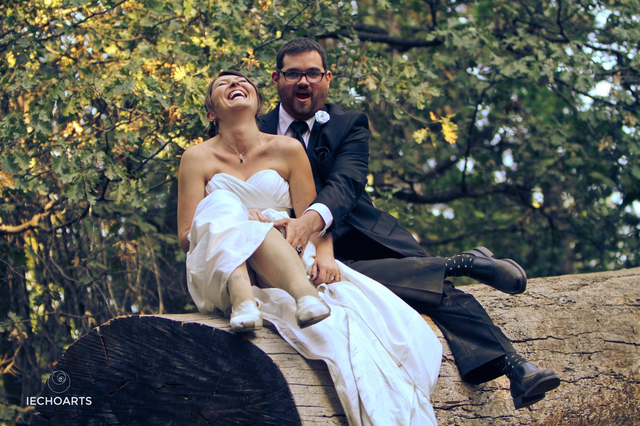 IEcho Arts wedding-34.jpg