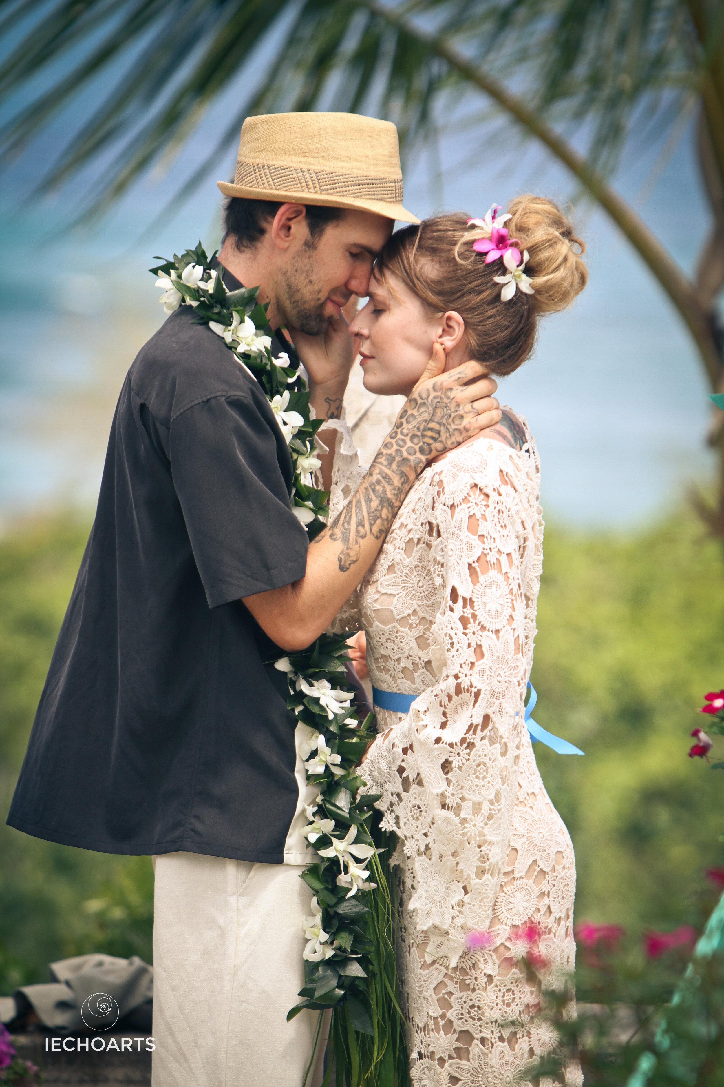 IEcho Arts wedding-38.jpg