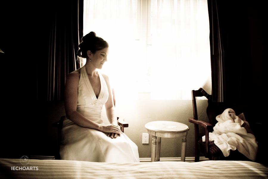 IEcho Arts wedding-249.jpg