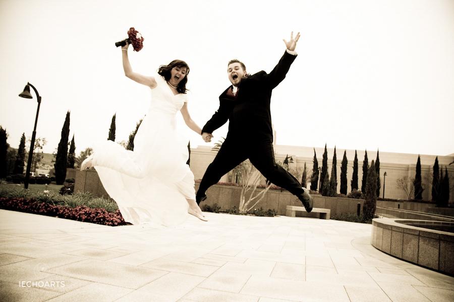 IEcho Arts wedding-294.jpg