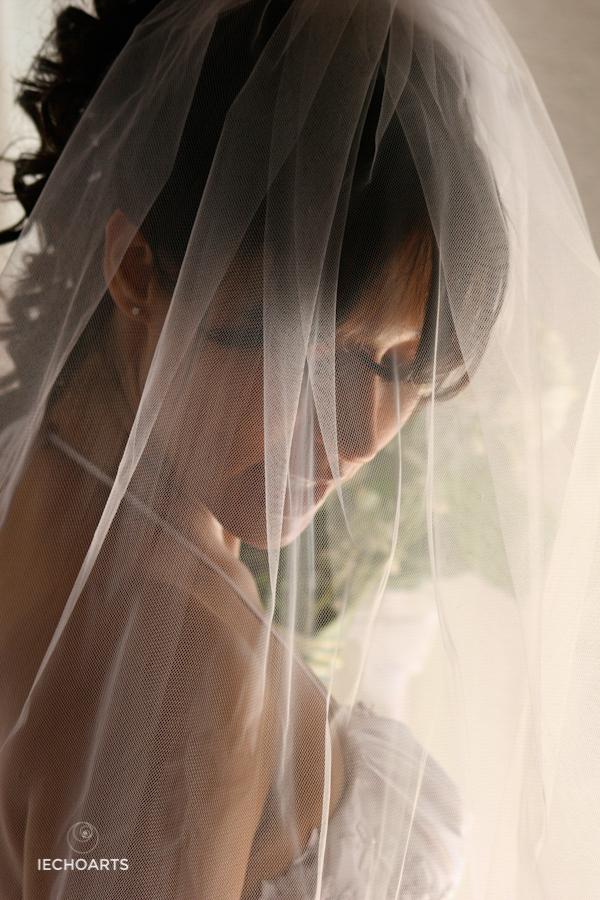 IEcho Arts wedding-303.jpg