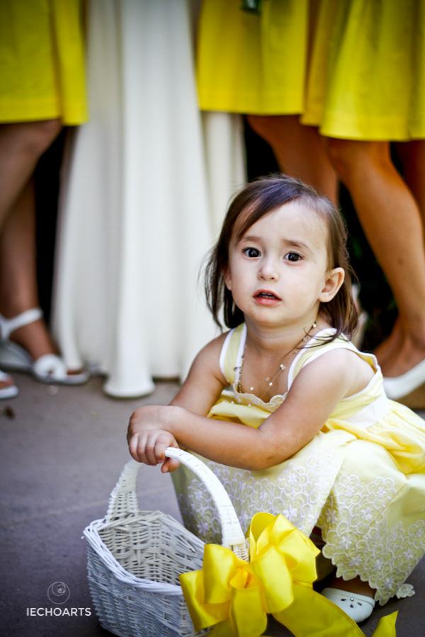 IEcho Arts wedding-410.jpg