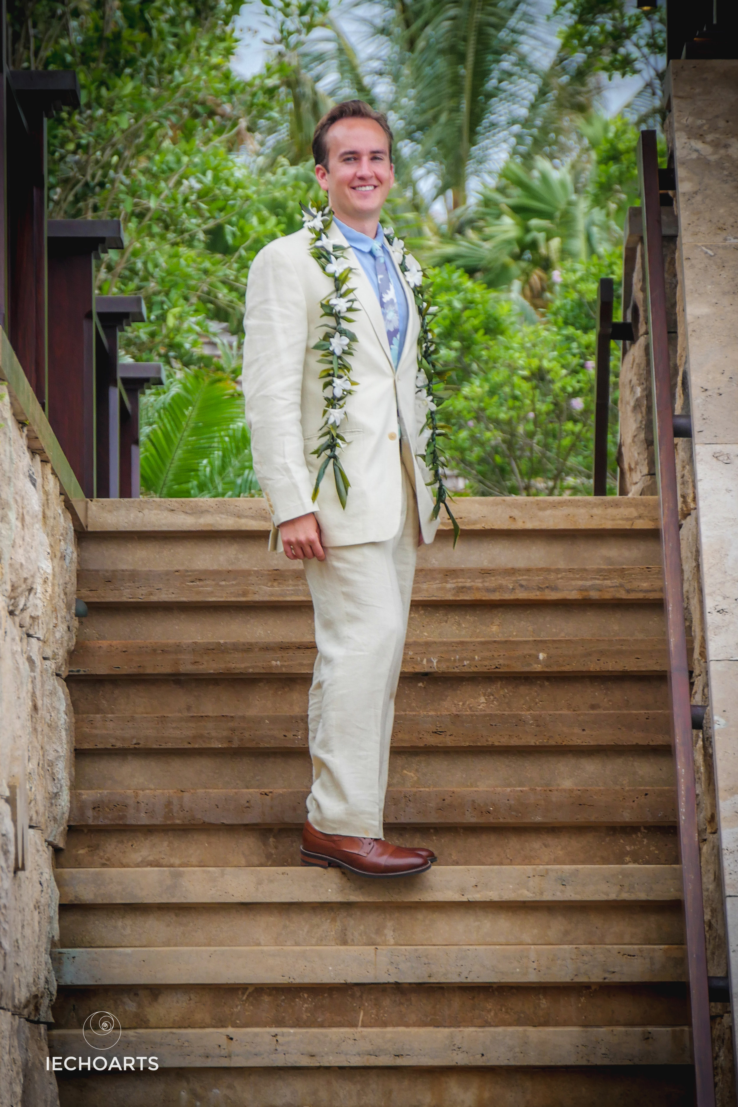 IEcho Arts wedding-1290985.jpg