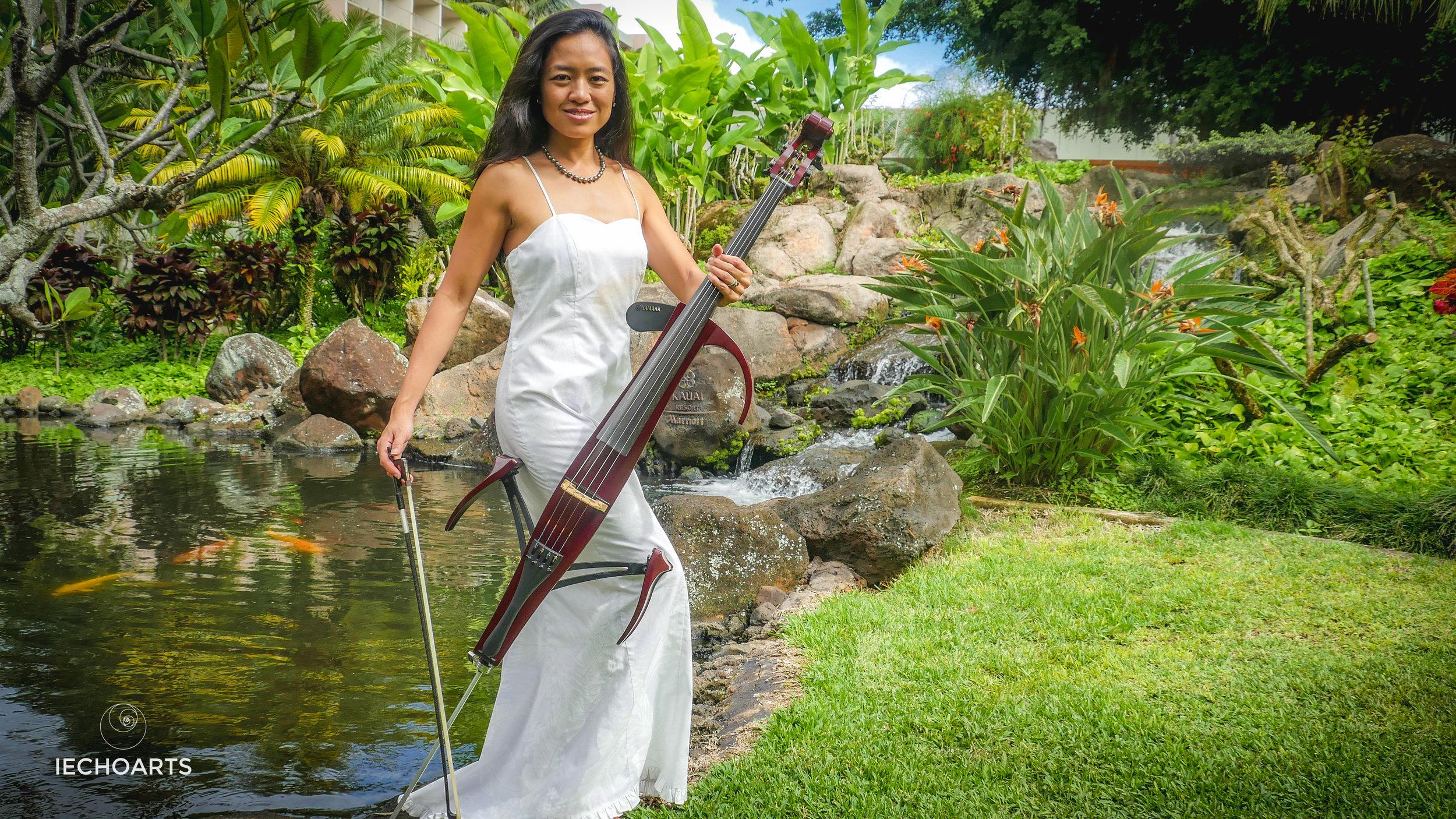 IEcho Arts wedding-1000644.jpg