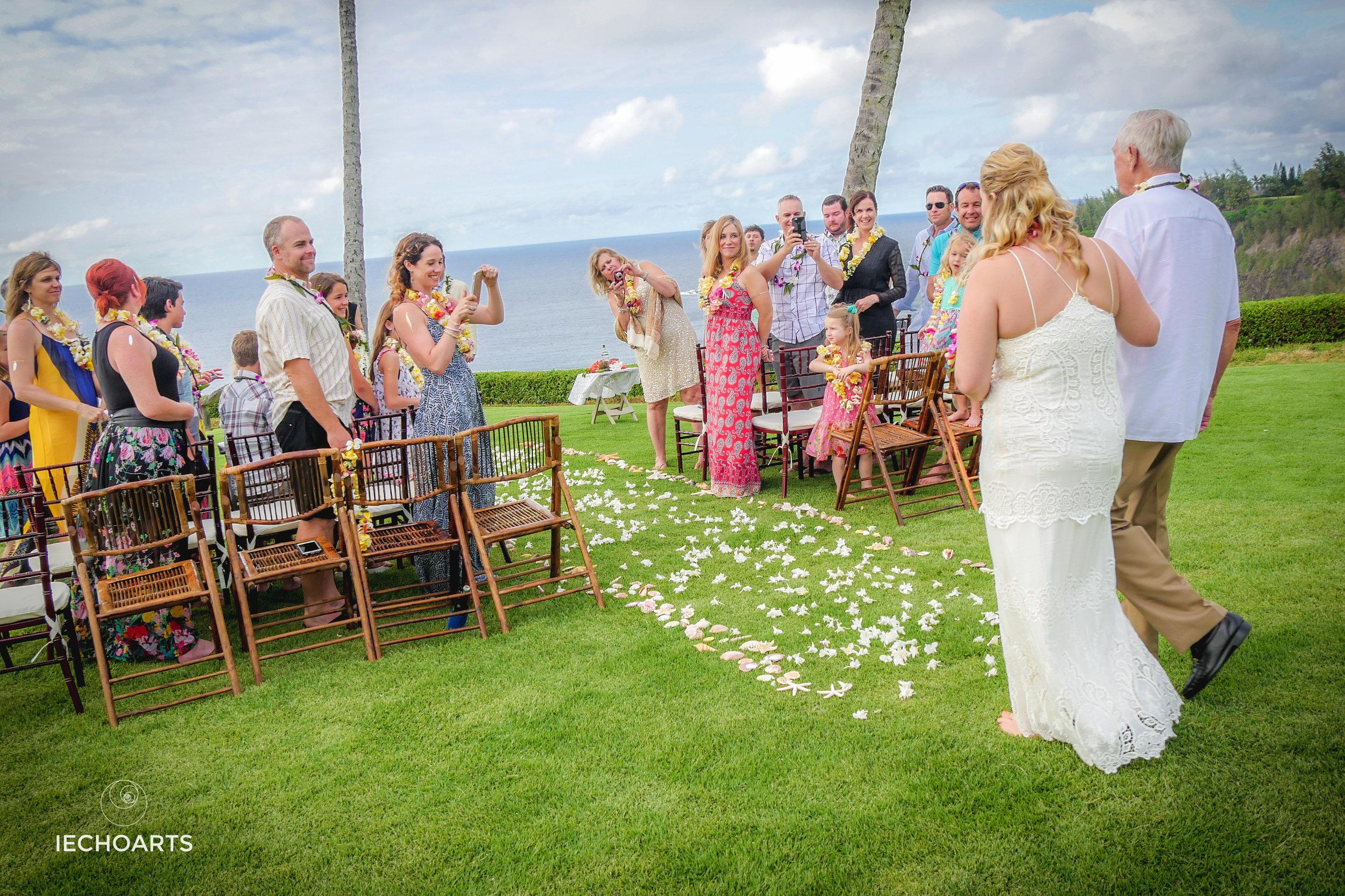 IEcho Arts wedding-1300088.jpg